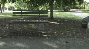 Unusual-Bench3
