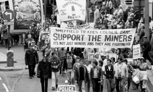 britain_miners_strike